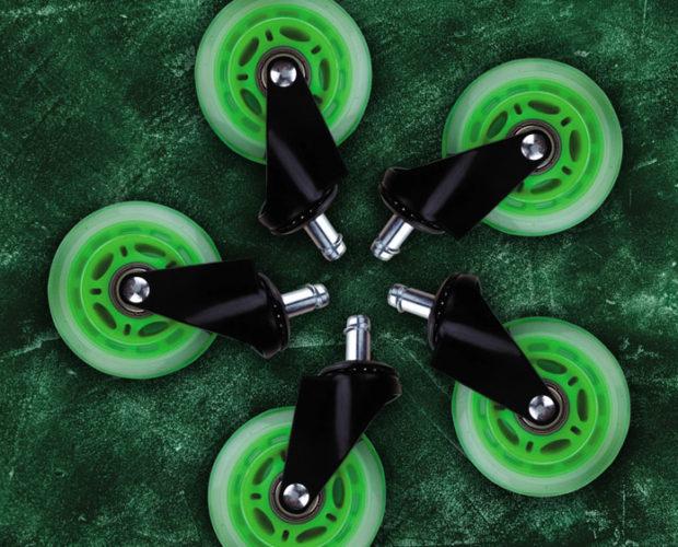 Lifestyle_wheels_green