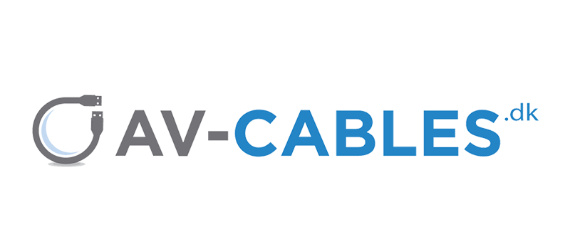 avcables
