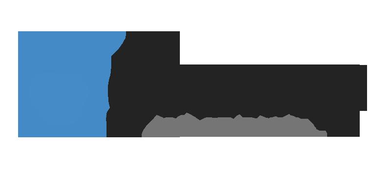 logo_geekunit
