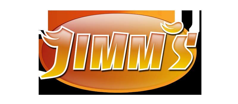 logo_jimms