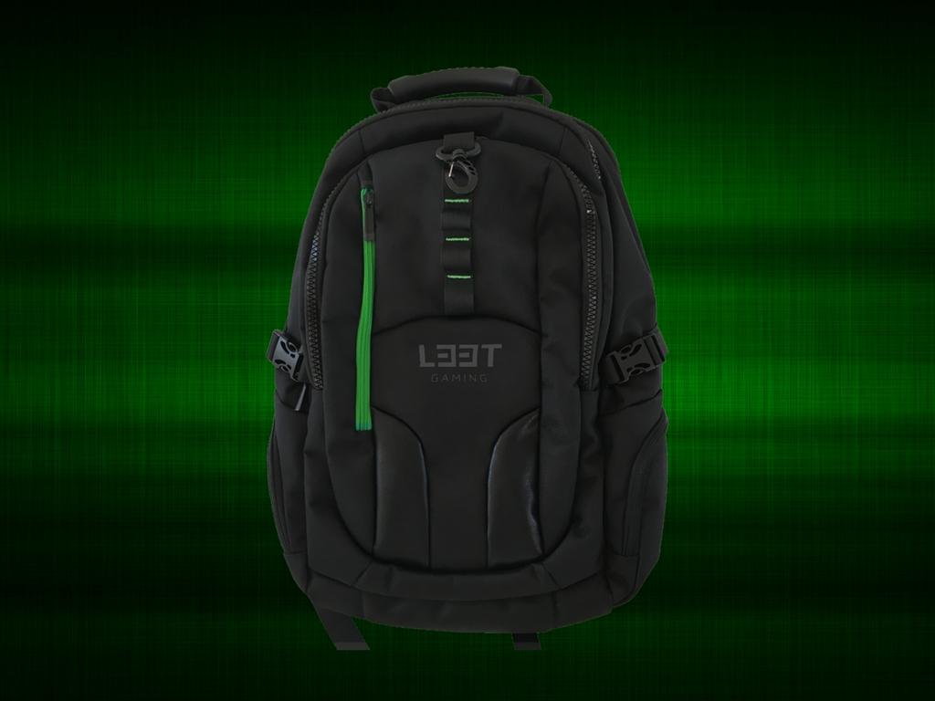 BackpackPro_background