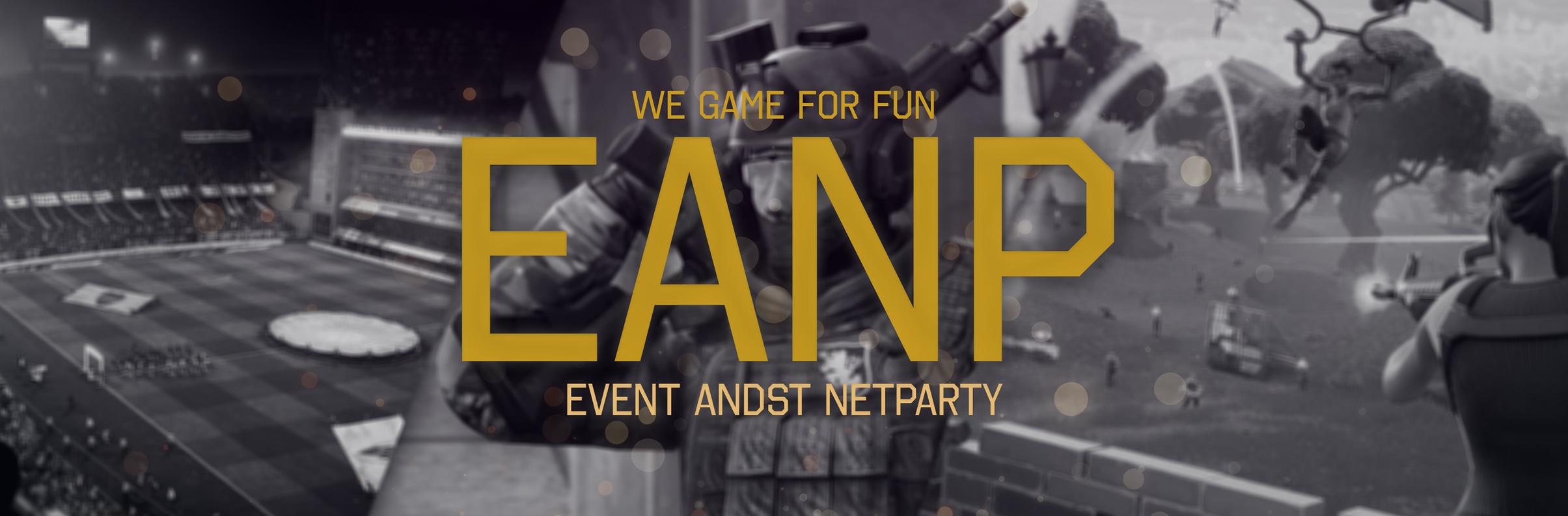 EANP-logo