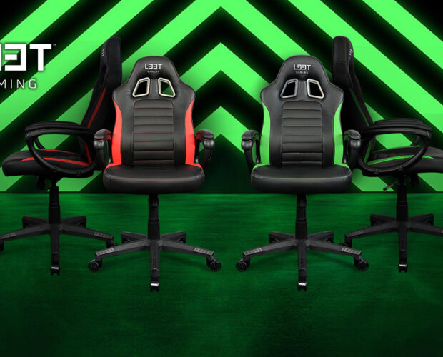 L33T_Encore_Chairs