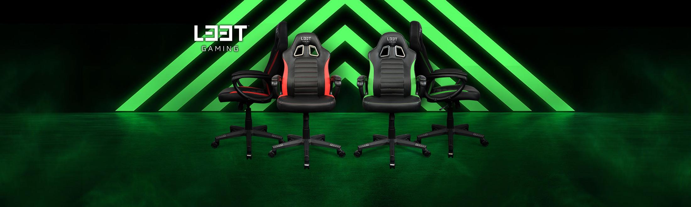 L33T_Encore_Chairs