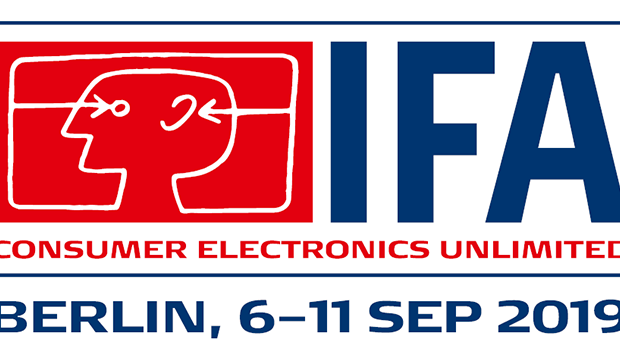 IFA_Logo_2019