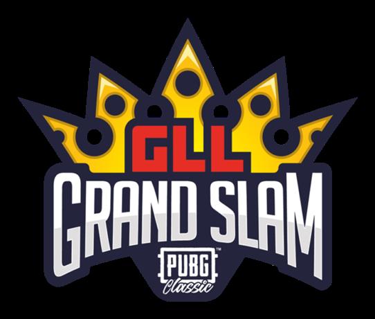GLL_Grand_Slam_logo