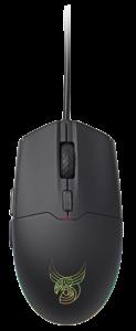 Hofud - mouse