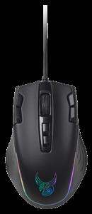 Mjolnir - mouse