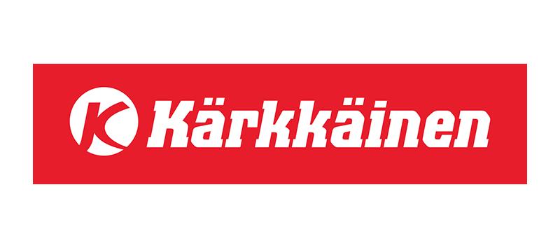 Karkkainen_logo