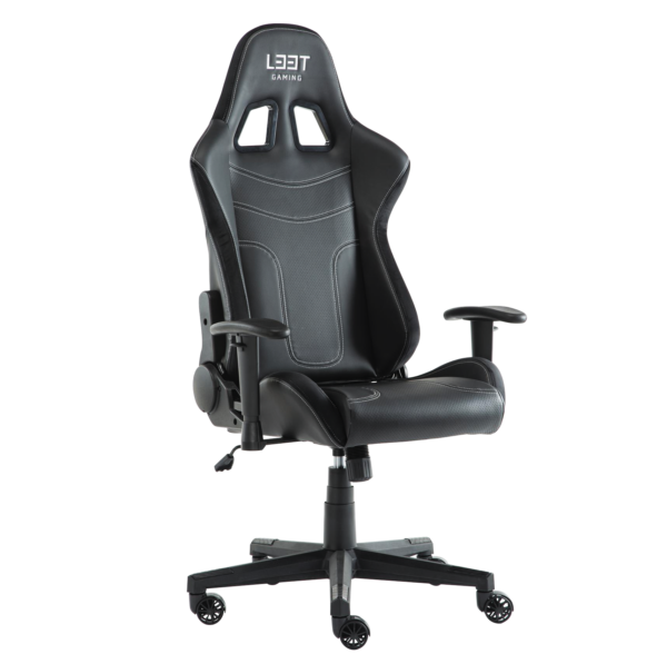 Eclipse_gaming_chair_BF