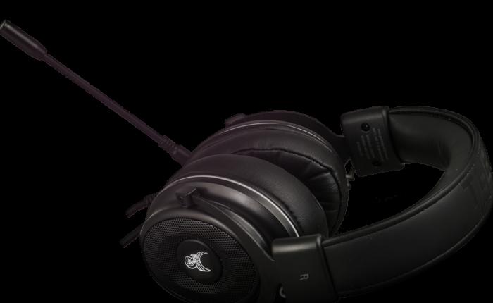 SJ_bg_headset_new_bg23