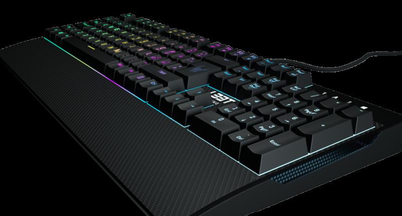 SJ_bg_keyboard_new_bg22